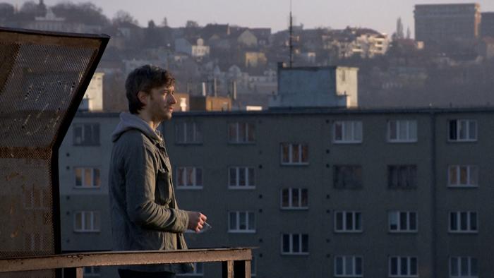 Plazení - Daniel Pietrucha